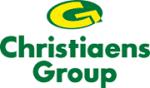 Christiaens Production BV