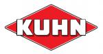 Kuhn-Geldrop BV