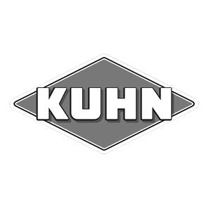 Empiria werkt voor Kuhn