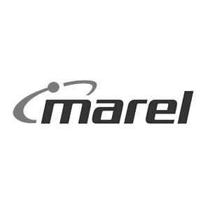 Empiria werkt voor Marel