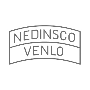 Empiria werkt voor Nedinsco