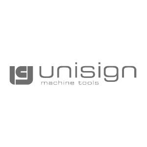 Empiria werkt voor Unisign