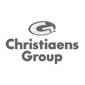 Empiria werkt voor Christiaens Group