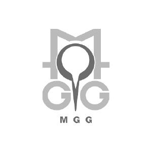 Empiria werkt voor MGG