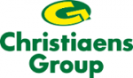 Christiaens Production BV
