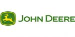 John Deere Fabriek Horst B.V.